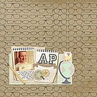 2-AP-Scholar-rr.jpg
