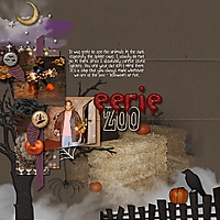 2010-10-31-eeriezoo_sm.jpg