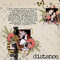 4-12_Distance.jpg