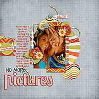 5-1_NoMorePictures.jpg