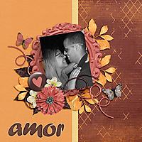 Amor_net_2.jpg