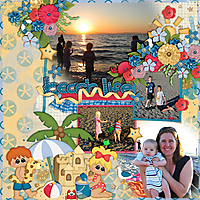 BeachLife2006-web.jpg