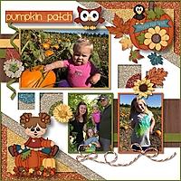 CT_Shelley_Day_Dream_n_Design_At_the_Pumpkin_Patch_-_600_31.jpg