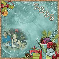 ChristmasEve-SCICTT-ddnd.jpg