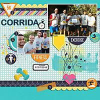 Corrida_net_2.jpg