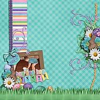 Easter-2---2014.jpg