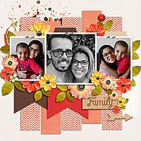 Family_net_2.jpg