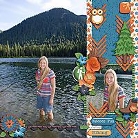 HeatherZ_OutdoorAdventures-MissFish_BigPhotoChevron_Danni2016_copy.jpg