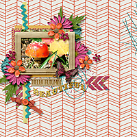 Hello-Autumn-_001.jpg