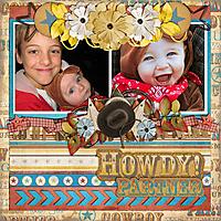 HowdyPartner-webH.jpg