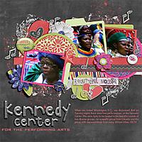 Kennedy-centerWEB.jpg