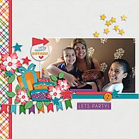 Lets_Party_net_2.jpg