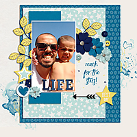 Life_net_2.jpg
