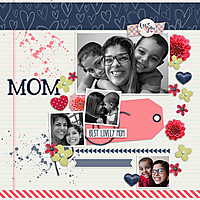 MOM_net_2.jpg
