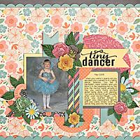 Marie_Tiny_Dancer.jpg