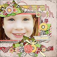 Sarah-Beth.jpg