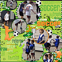 Youth-Indoor-Soccer-small.jpg