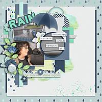 cs-HP136_rr_rain.jpg