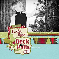 deckthehalls_web.jpg
