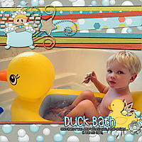 doyle-in-duck-bath-716.jpg