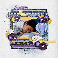 dream-g1.jpg