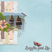 good-life1.jpg