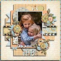 hedge-hugs-heatherz-Tinci_B.jpg