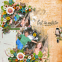 hsa-tuf-naturelover-collab-renee-01-600.jpg