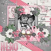 my-hero2.jpg