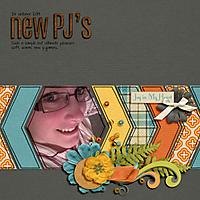 new-PJs-web.jpg
