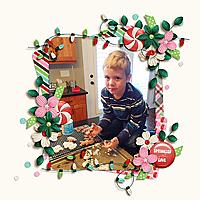 sweetchristmas-copy.jpg