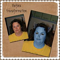 Navi_Transformation.jpg