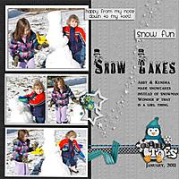 Snowcakes.jpg