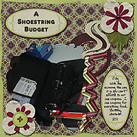2011-07-01-coupons.jpg