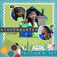 20111101-FirstDayatSchool.jpg