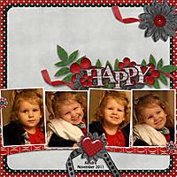 Kendra---Happy---Love-my-bl.jpg