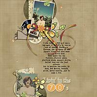 Livin_-in-the-70_s.jpg