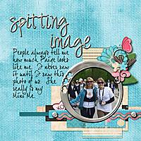 Spitting-Image.jpg