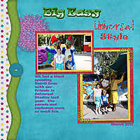 kidsmardigraus_ispirationmarcgGS.jpg
