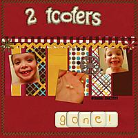 2-toofers.jpg