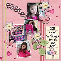 2011-04-24-AmandaEaster2.jpg