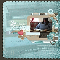 ADSR6_9web.jpg