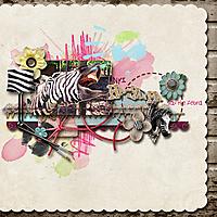 GS-CookieCutter04_2-NyiHaHa.jpg