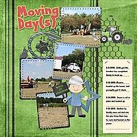 MovingDays_web.jpg