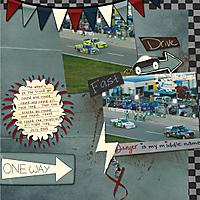 Nascar-Truck-Race.jpg