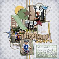 PlaygroundWEB.jpg