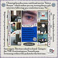 2011-project365-week2.jpg
