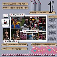 2011-project365-week24.jpg