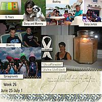 2011-project365-week26.jpg