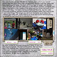 2011-project365-week28.jpg